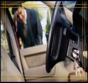 Super Locksmith Services Lewisburg, OH 937-310-7127